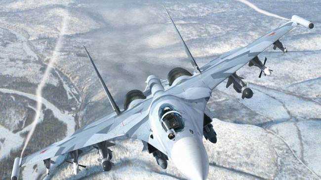 Không quân Triều Tiên chỉ còn là cái bóng của một thời huy hoàng - Ảnh 15.