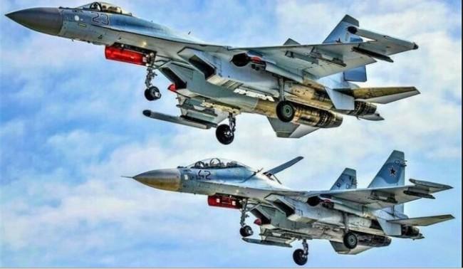 Không quân Triều Tiên chỉ còn là cái bóng của một thời huy hoàng - Ảnh 16.