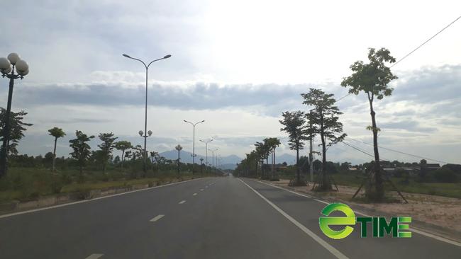 Sông Công – Thái Nguyên: Huy động hơn 6.800 tỷ đồng xây dựng kết cấu hạ tầng trong 5 năm - Ảnh 1.