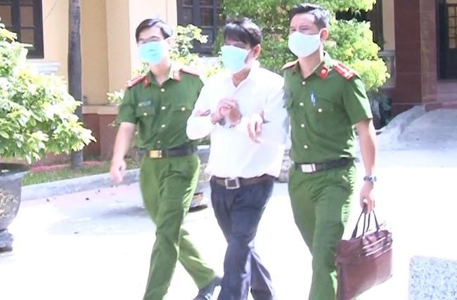 """TT-Huế: Nhân viên y tế bị chiếm đoạt hàng trăm triệu bằng chiêu lừa """"chạy"""" chuyển công tác  - Ảnh 2."""
