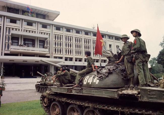 Hai lính Mỹ cuối cùng thiệt mạng trên chiến trường Việt Nam - Ảnh 8.