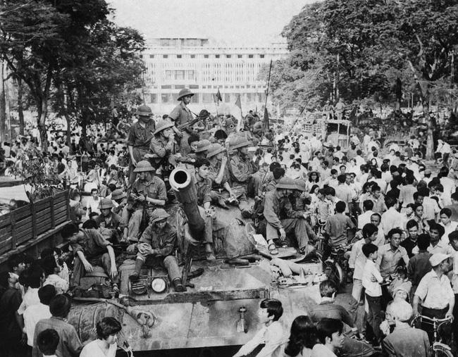 Hai lính Mỹ cuối cùng thiệt mạng trên chiến trường Việt Nam - Ảnh 9.