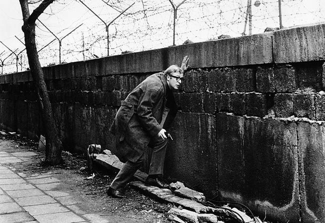 """Những lần đối đầu giữa Liên Xô và Mỹ khiến thế giới phải """"nín thở"""" - Ảnh 1."""