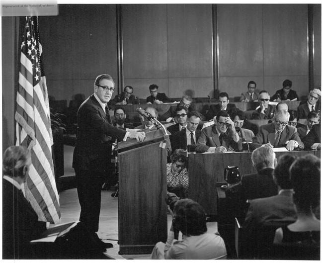 """Những lần đối đầu giữa Liên Xô và Mỹ khiến thế giới phải """"nín thở"""" - Ảnh 12."""