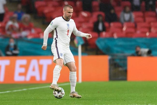 Luke Shaw: Thành công nhờ không được Mourinho tin tưởng - Ảnh 1.