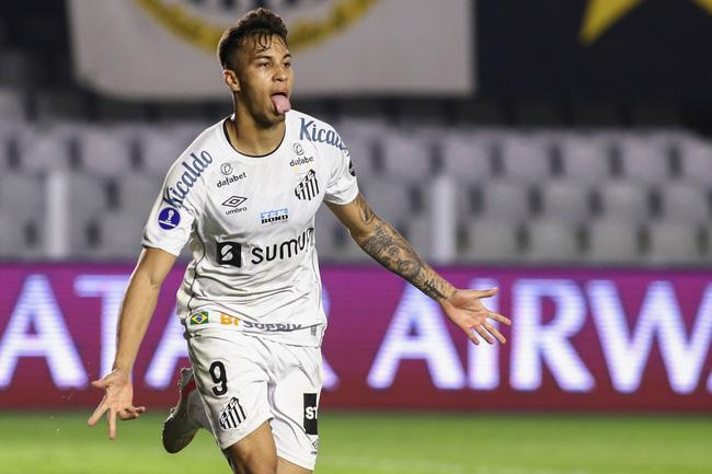 Kaio sẽ đến Juve trong ít ngày tới. Ảnh: Goal.