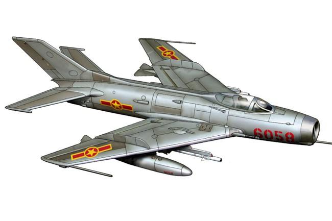 Tại sao Liên Xô không viện trợ trực tiếp MiG-19 cho Việt Nam? - Ảnh 3.