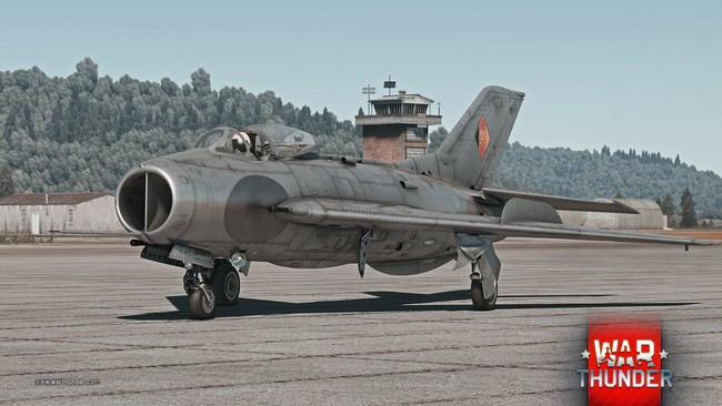 Tại sao Liên Xô không viện trợ trực tiếp MiG-19 cho Việt Nam? - Ảnh 8.