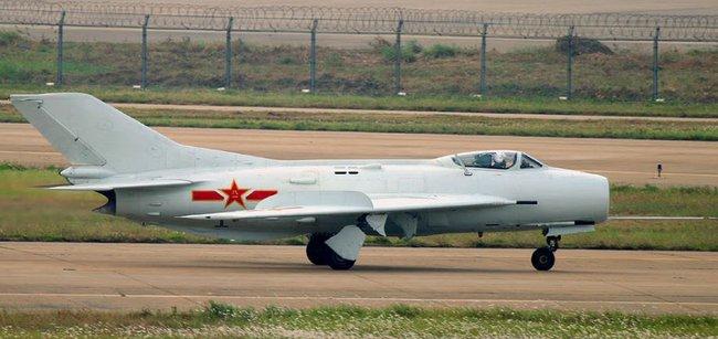 Tại sao Liên Xô không viện trợ trực tiếp MiG-19 cho Việt Nam? - Ảnh 9.