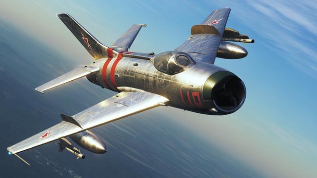 Tại sao Liên Xô không viện trợ trực tiếp MiG-19 cho Việt Nam? - Ảnh 10.