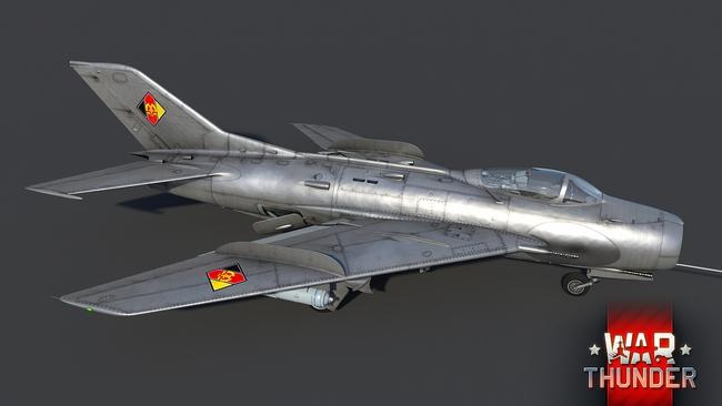 Tại sao Liên Xô không viện trợ trực tiếp MiG-19 cho Việt Nam? - Ảnh 11.