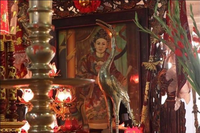 Vì sao vua Minh Mạng san bằng mộ Lê Văn Duyệt, viết lời cay đắng? - Ảnh 3.