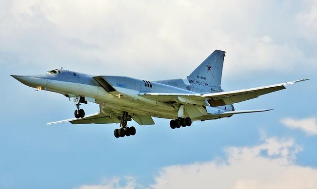 Kế hoạch đánh tàu sân bay Mỹ từ thời Liên Xô nay vẫn khả thi - Ảnh 18.