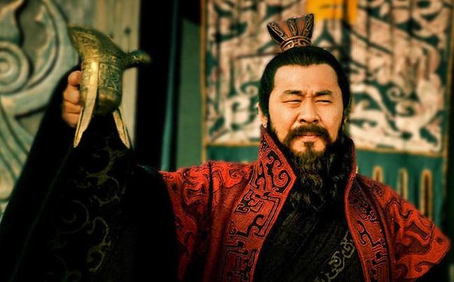 Tam quốc diễn nghĩa: Những nhân vật có hiếu nhất thời Tam quốc - Ảnh 2.