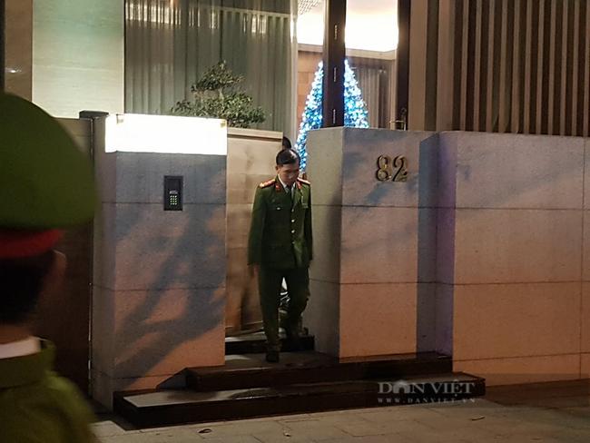 base64 1628044315567464344473 Thầy phong thủy nói Phan Văn Anh Vũ bị cựu lãnh đạo Tổng cục Tình báo phá