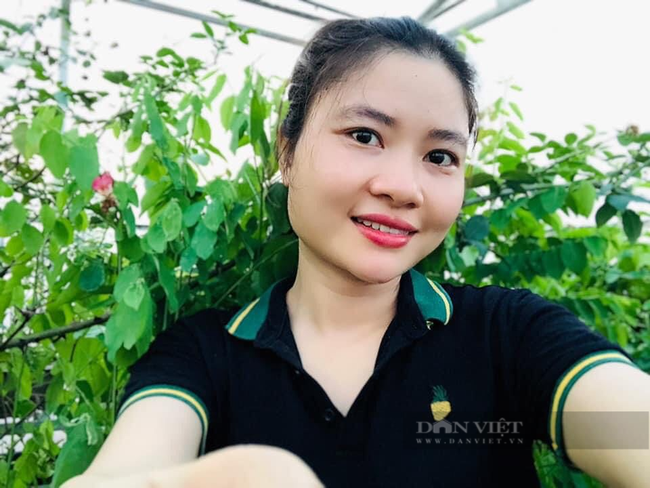 Hà Nội - Ảnh 4.