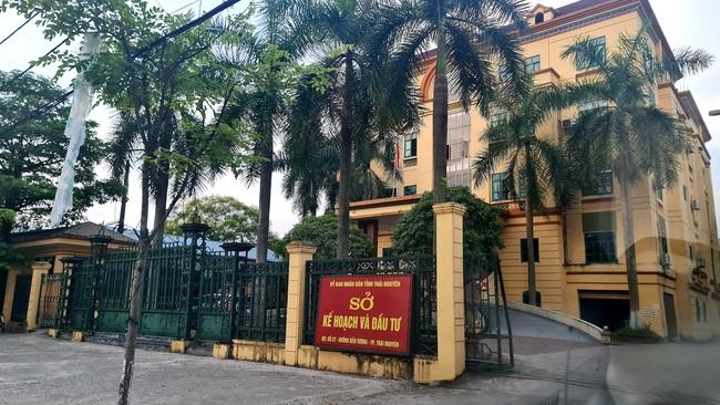 Nạn nhân rút đơn, Phó Giám đốc Sở KHĐT Thái Nguyên vẫn có thể bị khởi tố? - Ảnh 3.