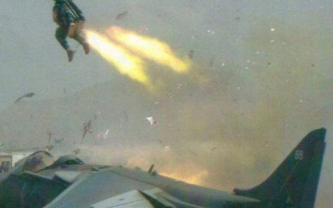 Báo Nga nhắc lại chiến tích Việt Nam bắn hạ máy bay John McCain - Ảnh 4.