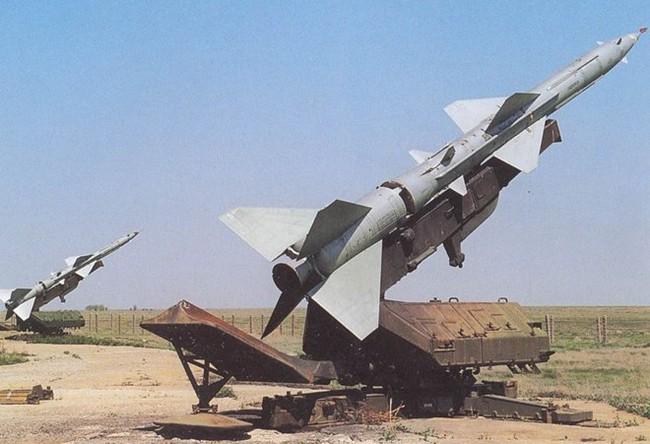 Báo Nga nhắc lại chiến tích Việt Nam bắn hạ máy bay John McCain - Ảnh 9.