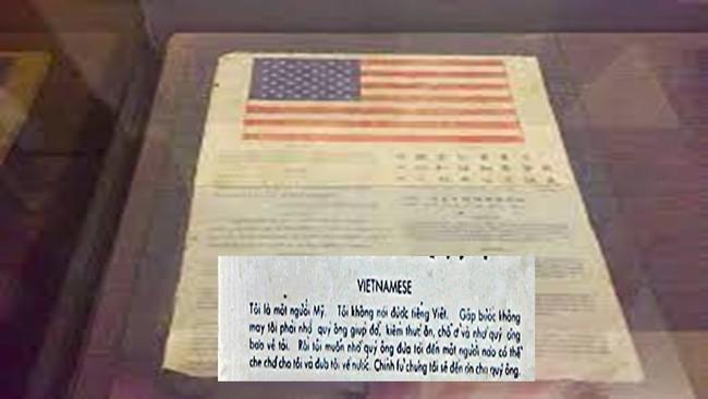Báo Nga nhắc lại chiến tích Việt Nam bắn hạ máy bay John McCain - Ảnh 14.