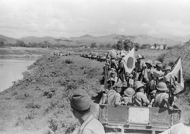 Nhật Bản chiếm Singapore: Vụ đầu hàng ô nhục nhất lịch sử nước Anh - Ảnh 15.