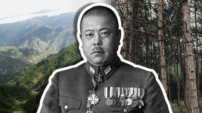 Nhật Bản chiếm Singapore: Vụ đầu hàng ô nhục nhất lịch sử nước Anh - Ảnh 18.