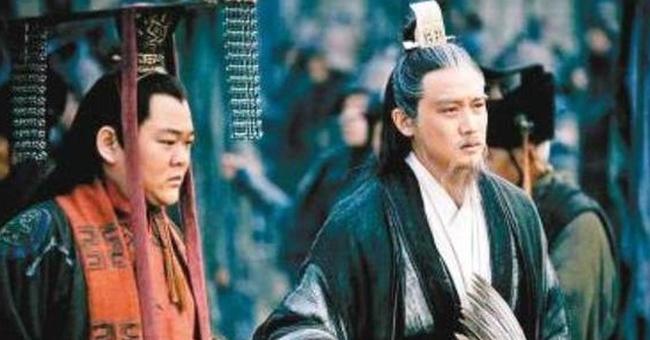 Lưu Bị chết, Lưu Thiện hơn 40 năm không báo thù cho cha, lúc say mới nói ra nguyên nhân thực sự - Ảnh 2.