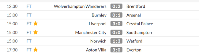 Sadio Mane lập siêu kỷ lục trong ngày Liverpool đại thắng - Ảnh 3.