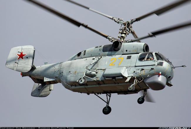 """Dàn """"chim sắt"""" của lực lượng Không quân Hải quân Việt Nam - Ảnh 7."""