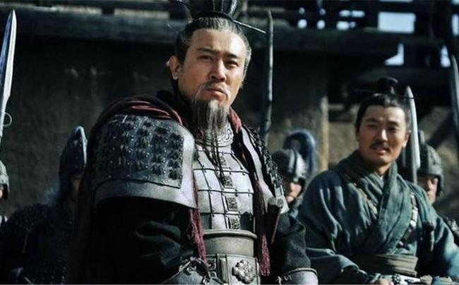 Là con nuôi Lưu Bị, năng lực xuất chúng hơn người, hà cớ gì Lưu Phong lại bị Gia Cát Lượng đẩy vào chỗ chết? - Ảnh 1.