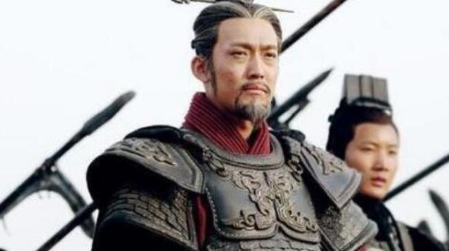 """""""Chiến thần"""" số 1 tỏ ra tham lam vô độ, vì sao Tần Thủy Hoàng lại hài lòng, an tâm  - Ảnh 1."""