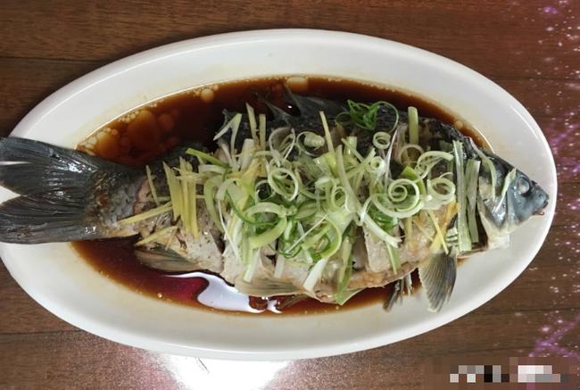 Đầu bếp sẽ mách bạn 6 mẹo nhỏ để khử tanh, giúp chế biến món cá thơm ngon, không tanh - Ảnh 5.