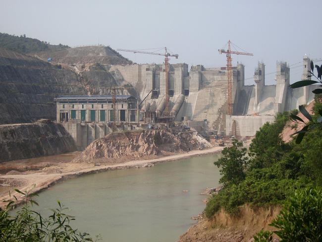 TT-Huế: Đề nghị truy thu tiền 3 doanh nghiệp thủy điện trồng 239ha rừng không có cây  - Ảnh 3.