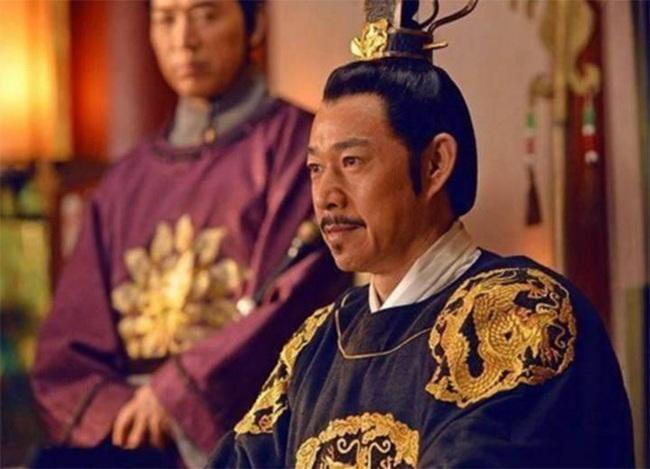 Giết anh em ruột cướp ngôi, vua Đường Lý Thế Dân còn làm 1 việc mà lịch sử bấy giờ không dám ghi lại - Ảnh 1.