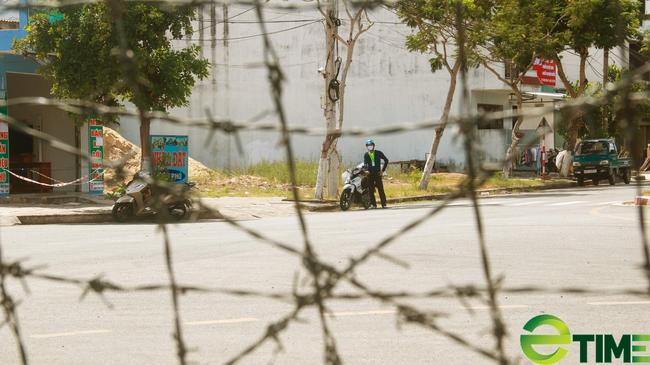 Vì sao người dân Đà Nẵng không được giảm tiền điện trong thời gian giãn cách xã hội? - Ảnh 2.