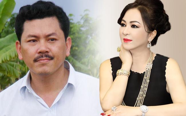 """Công an TPHCM phục hồi điều tra vụ bà Nguyễn Phương Hằng tố cáo """"thần y"""" Võ Hoàng Yên - Ảnh 1."""