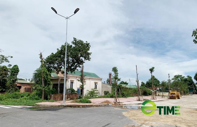 Quảng Ngãi: Xoá sổ Khu công nghiệp Đồng Dinh ra khỏi quy hoạch  - Ảnh 4.