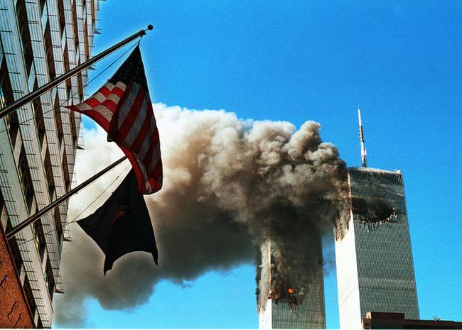 FBI để lọt lưới kẻ chủ mưu vụ khủng bố 11/9 như thế nào? - Ảnh 4.