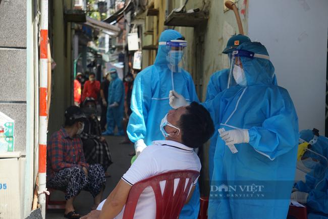 Đà Nẵng: Cho phép người dân sửa chữa, gia cố nhà cửa để phòng, chống bão - Ảnh 2.