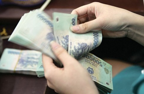 5 ca sĩ nổi tiếng bị truy thu 1,3 tỷ đồng. Ảnh: HH