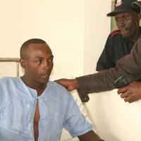 """Kenya: Bỏ chạy tán loạn vì """"người chết sống lại"""""""