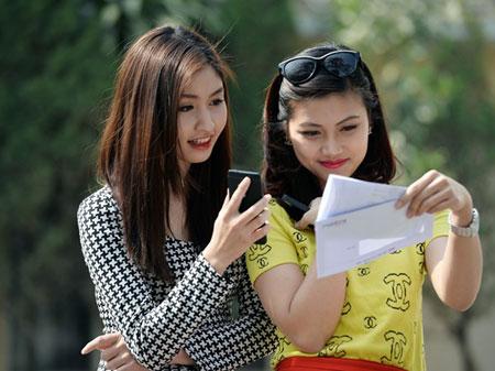 MobiFone tách ra sẽ thúc đẩy mạnh mẽ quá trình cải cách tại VNPT. Ảnh: Hoàng Hà