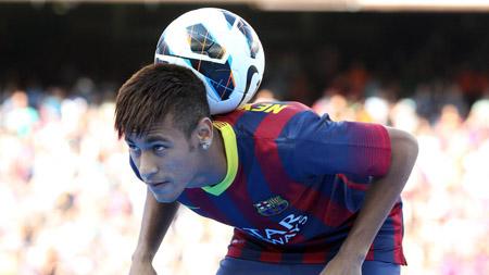 Thương vụ Neymar giờ đã có tổng giá trị lên tới 111 triệu euro.