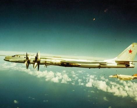 Tiêm kích F-4 Mỹ