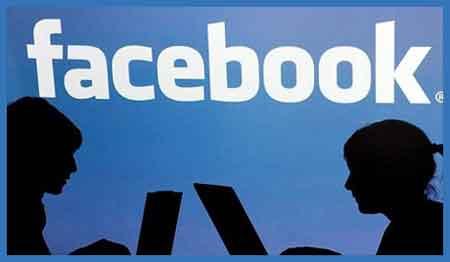 Một học sinh đã thắng kiện 70.000 USD nhờ facebook.