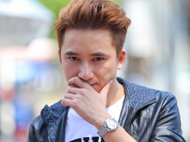 Hé lộ câu chuyện thảm khốc trong ca khúc mới của Phan Mạnh Quỳnh