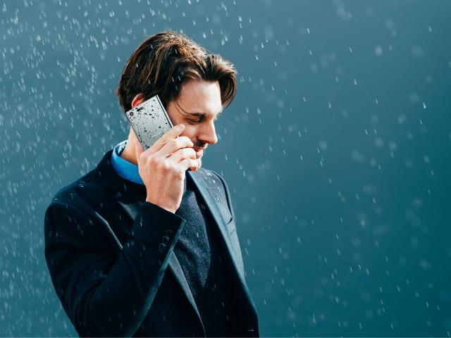 Sony Xperia XZ Premium: Smartphone Xperia mạnh nhất trong lịch sử
