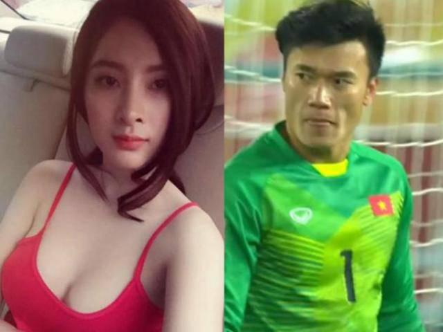 """Bùi Tiến Dũng thả thính Phương Trinh, Vân Hugo muốn """"ván đóng thuyền"""" với Văn Thanh"""