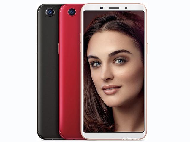 """Loạt smartphone giá tầm trung, cấu hình """"ngon"""" đáng mua đầu năm nay"""