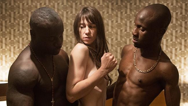nhung canh nong trong phim nghien sex gay on ao hinh anh 22